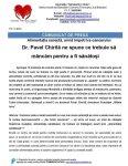 comunicat_de_presa_-_asociatia_salveaza_o_inima_-_dr_pavel_chirila-page-001