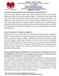 comunicat_de_presa_-_asociatia_salveaza_o_inima_-_dr_pavel_chirila-page-002