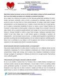 comunicat_de_presa_-_asociatia_salveaza_o_inima_-_dr_pavel_chirila-page-003