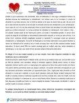 comunicat_de_presa_-_asociatia_salveaza_o_inima_-_dr_pavel_chirila-page-004