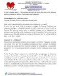 comunicat_de_presa_-_asociatia_salveaza_o_inima_-_dr_pavel_chirila-page-005