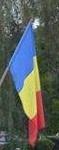 drapel_Romania