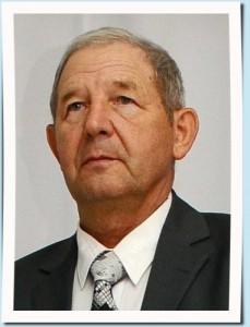 Gavril Babiciu