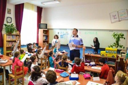 Ora_de_educatie_rutiera_2