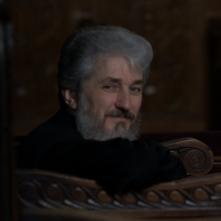 pr. Vasile Gavrila