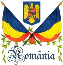 simboluri_Romania