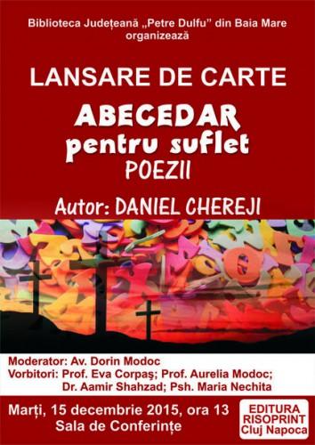 afis_abecedar_pentru_suflet_daniel_chereji