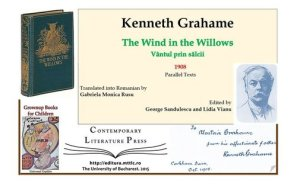 coperta_Kenneth Grahame