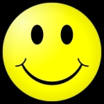 emoticon_zambet