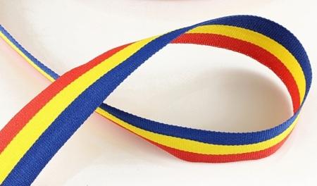panglica-tricolor