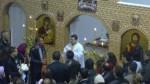 pr. Sebastian-Catalin Hogea