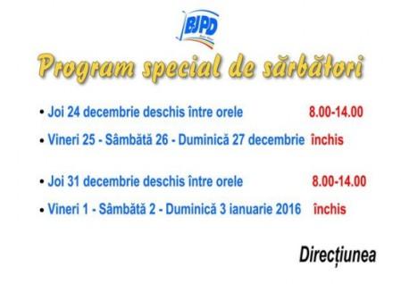 program_biblioteca_sarbatori_de_iarna_2015-2016_-_a3