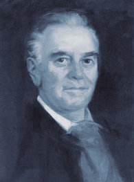 Stefan Pascu
