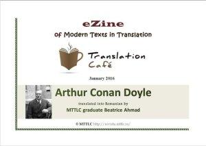 coperta_Conan Doyle