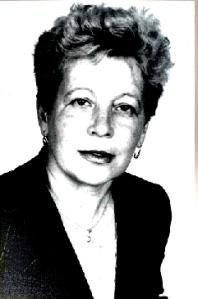 Livia Marcan