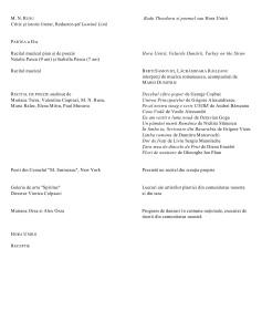 program 2015 corr-page-002