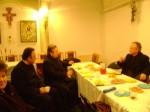 agapa crestineasca_Biserica Inaltarea sf. Cruci_Cluj-Napoca_foto Gabriela Gentiana Groza