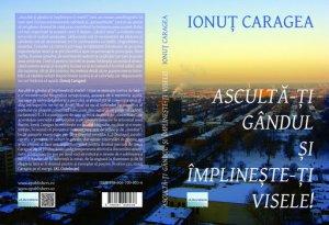 Asculta-ti gandul_Ionut Caragea