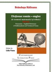 coperta_Dictionar RE Raileanu