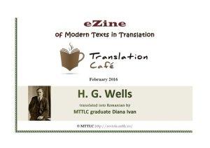 coperta_H. G. Wells_2