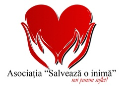 Asociatia_salveaza_o_inima