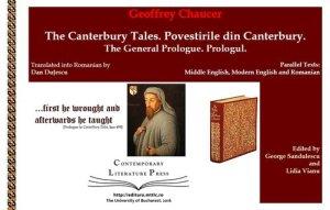 coperta_Chaucer