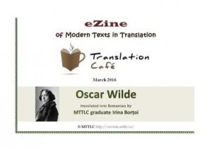 coperta_Oscar Wilde