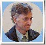 Vasile Dan Marchis_2