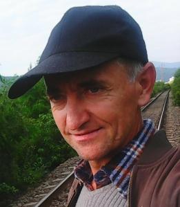 Vasile Dan Marchis_b