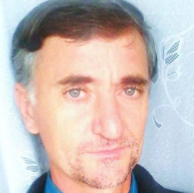 Vasile Dan Marchis_c