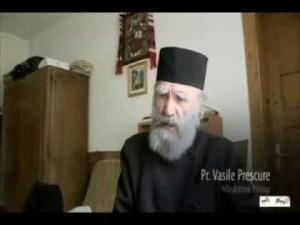 Vasile Prescure