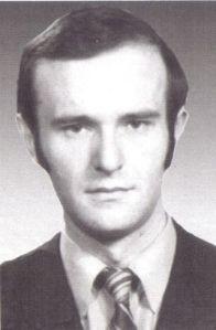 Vasile Sav(1)