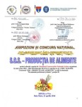 1_sos-productia_de_alimente