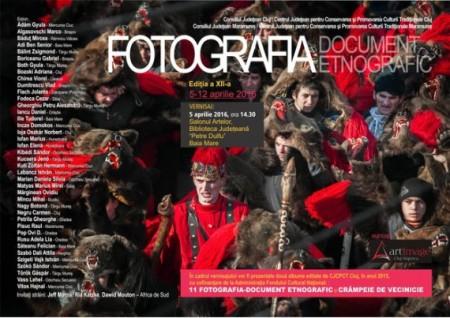 AFIS-FOTOGRAFIA-2016-BaiaMare