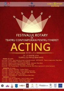 afis_Acting-3_2016