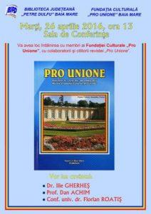 Afis_Pro Unione_b