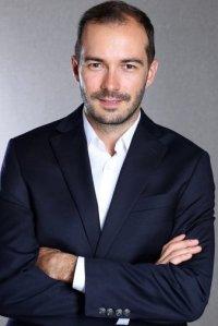 Alexandru Plesea