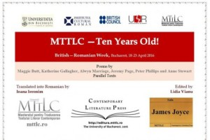 coperta_MTTLC-10 Years Old