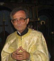 pr. Alexandru Stanciulescu-Barda_2