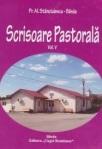 Scrisoare pastorala_vol. 5