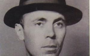 Vasile Blidaru