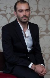 Alexanru Plesea