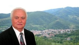 Eugen Rotarescu