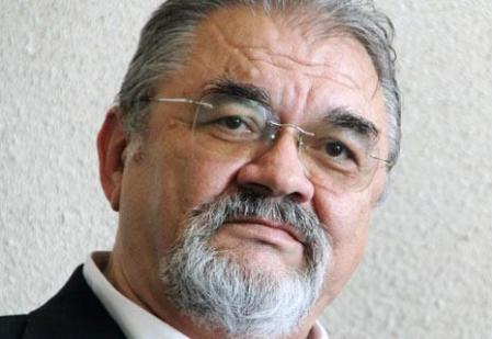 Ilie Badescu