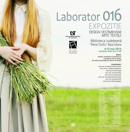 Laborator_016_Baia Mare