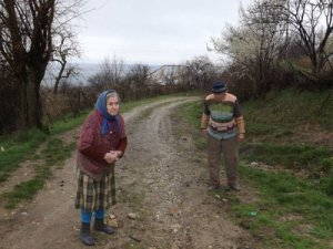 localnici din Malovat
