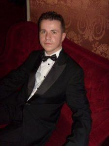 Victor Constantin Marutoiu_5