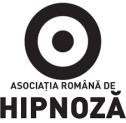 Asociatia Romana de Hipnoza_logo