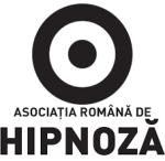 Asociatia Romana deHipnoza_logo