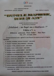 bunele_maniere